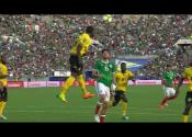 United States vs Jamaica Preview | Gold Cup 2017